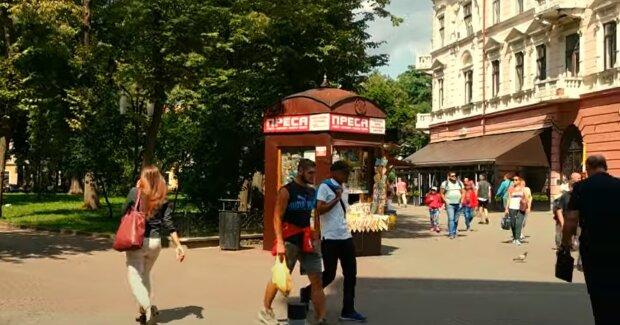 Марцинкив замахнулся на друга Бандеры, что изменится в Франковске