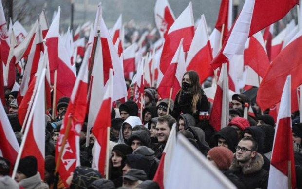 """Пощади не буде: у Польщі розповіли, коли вступить в силу """"бандерівський закон"""""""