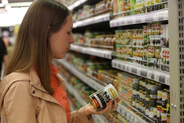 Денег нет, но вы держитесь: людям предложили брать кредит на еду