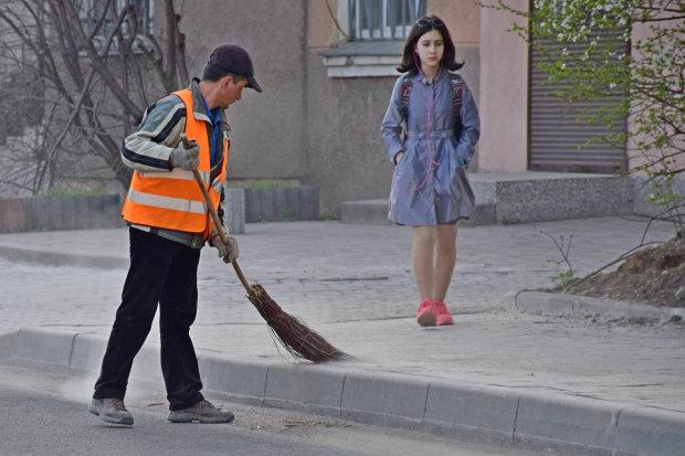 Документалка про українських комунальників зірвала джекпот на міжнародному фестивалі
