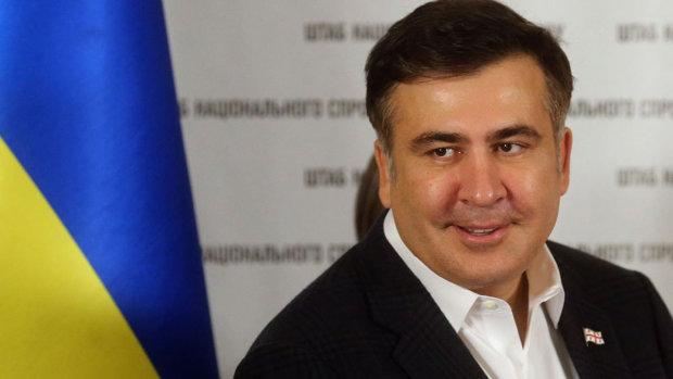 Пальчевский назвал настоящую причину возвращения Саакашвили: Зеленский сделал это не просто так