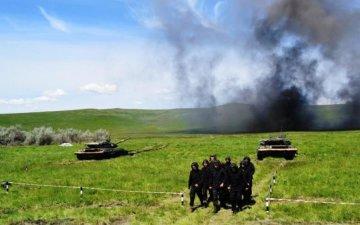 Залежить від України: за якої умови війська Путіна зникнуть з Донбасу