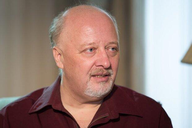 Андрей Миколайчук, фото: life.pravda.com.ua