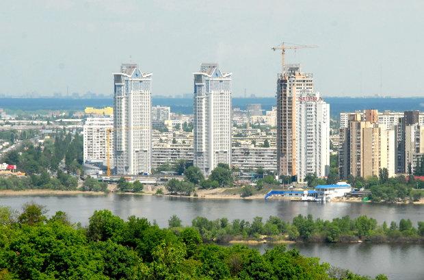 Легалізація малого будівництва в Україні: необхідні документи та ціни на оформлення