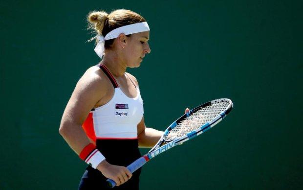 Ролан Гаррос (WTA): Цибулкова і Квітова завершили свої виступи в Парижі
