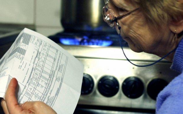 Новый сюрприз от правительства: за отопление будем платить даже летом