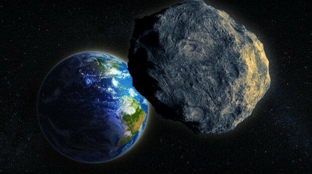 """До Землі з космосу летить холодна смерть, розміром з НСК """"Олімпійський"""": названо фатальну дату"""