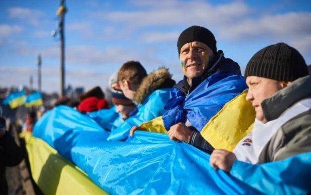 День соборності України 2018: що потрібно знати про свято