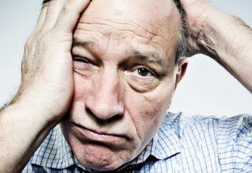 Как распознать ранние стадии болезни Альцгеймера