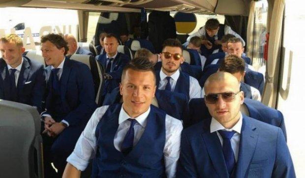 Экстрасенс раскрыла результат сборной Украины на Евро-2016