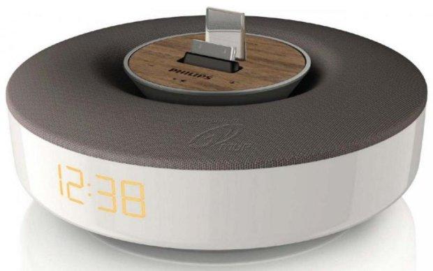 Бездротова зарядка не за горами: Apple отримала новий патент