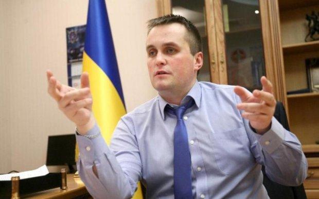 У Холодницкого почти миллион: неимоверные премии украинских топ-чиновников