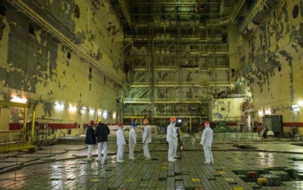Річниця Чорнобиля 26 квітня: історія жахливої трагедії