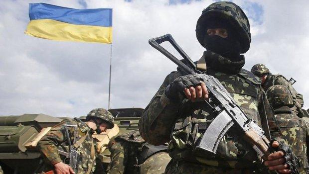 До глубины души: российский воин АТО поразил словами об Украине и языке