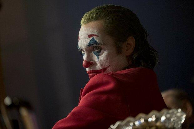 """Пранкери розіграли """"Джокера"""" Хоакіна Фенікса від імені Грети Тунберг і тепер він буде трохи заїкатися"""