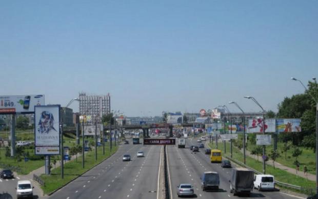 Незалежний суд і нові тарифи: що ще США вимагають від України
