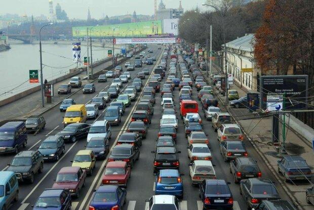 Безопасное вождение станет прибыльным для украинцев, что подготовили в Мининфраструктуры