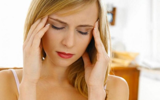 Ученые выявили неожиданную связь мигрени и климата