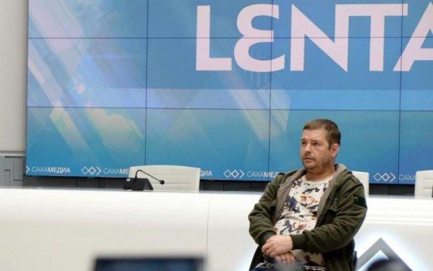 Офіс пропагандистського ЗМІ розгромили в Росії