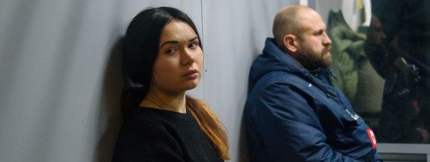Зайцева и Дронов улизнут: украинцам объяснили, как виновникам жуткого ДТП удастся избежать наказания