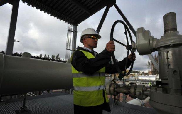 Одне з трьох: українцям розповіли, як подорожчає газ