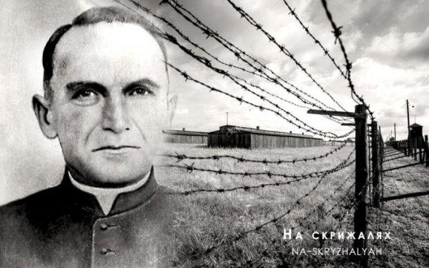 Крок до примирення: у Польщі встановлять пам'ятник українському священику