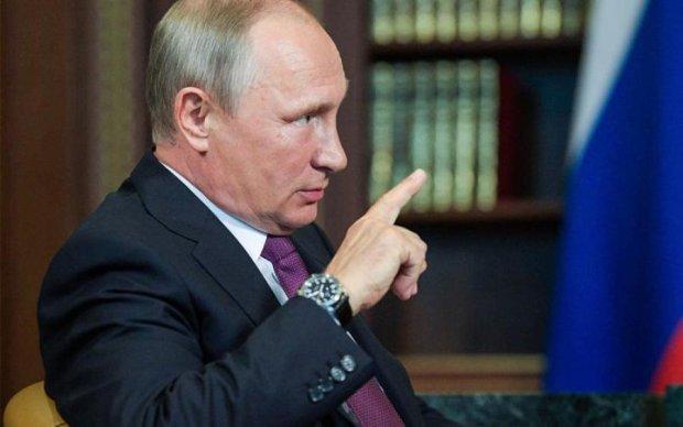 Washington Post пояснила, хто найбільше страждає від російських санкцій