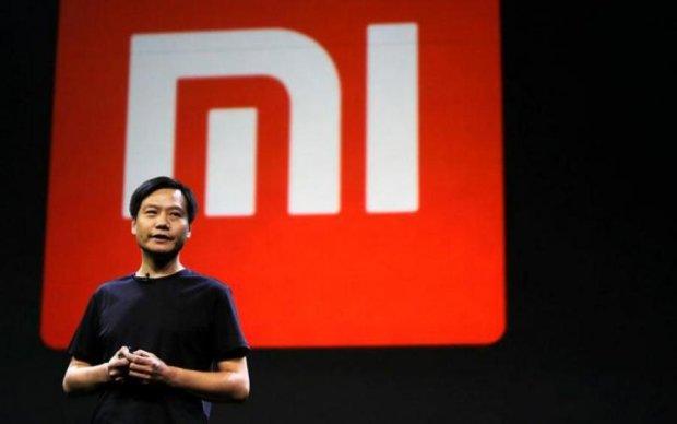 Глава Xiaomi пообіцяв роздати прибуток компанії, але за однієї умови
