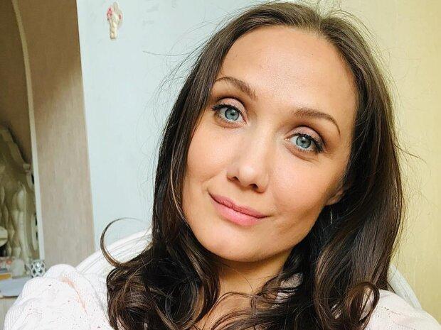 """Евгения Власова 10 лет врала о том, что у нее рак: """"Меня заживо похоронили"""""""