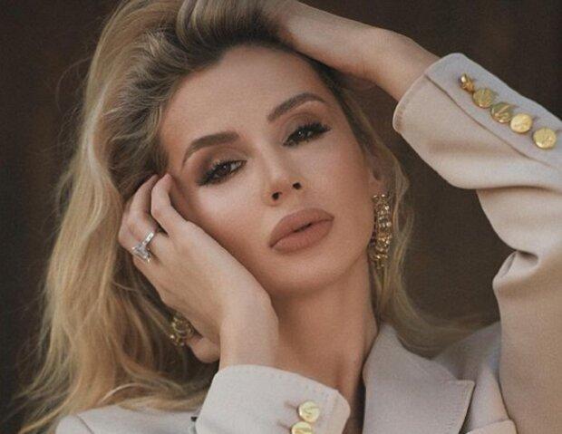 Светлана Лобода превратилась в брутальную рокершу: Линдеманн позавидует