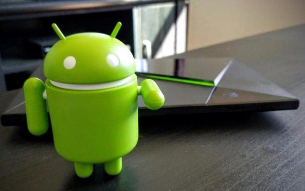 Нахабство в чистому вигляді: за Android доведеться заплатити