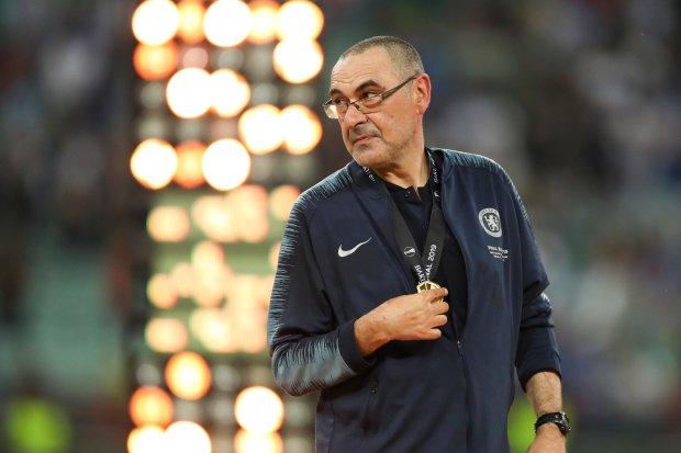 Звезда погасла: легендарный тренер Челси обратился к Абрамовичу с невероятной просьбой, фанаты в отчаянии