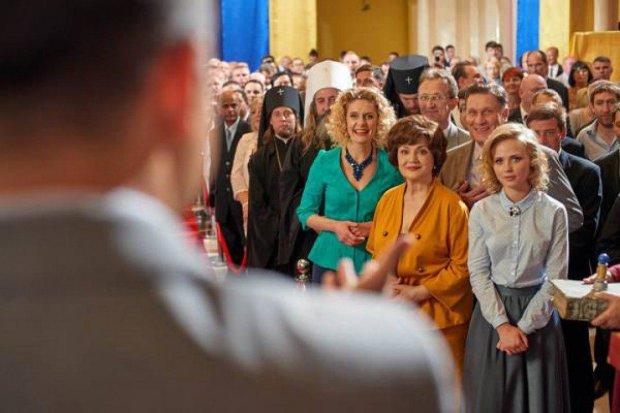 Зеленский вынес вердикт относительно объединения с Порошенко