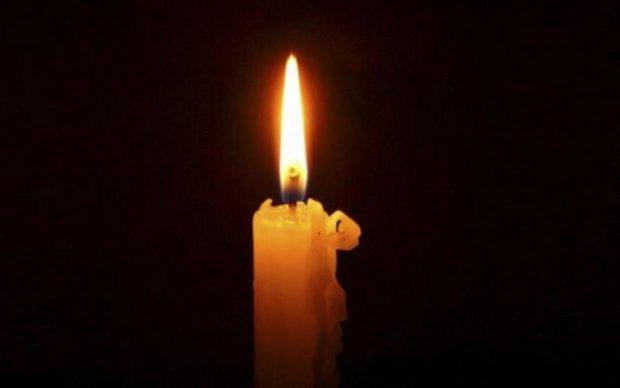 Тяжка втрата: померла українська ведуча