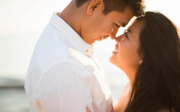 Эротический гороскоп на 25 мая: любовные схватки не дадут заскучать