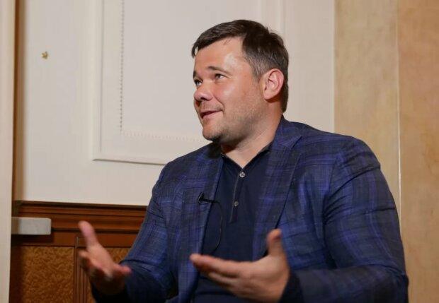 Охрана Зеленского взяла Богдана под личный контроль: что задумал слуга народа