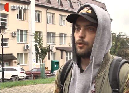 """Коронавірус змусив українця розкрити очі, раніше сміявся: """"Винен, пробачте"""""""