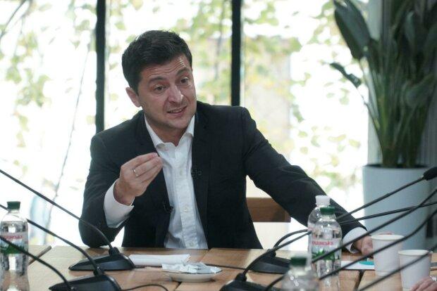 В Украине придется разместить миллион людей: Зеленский ошарашил народ заявлением