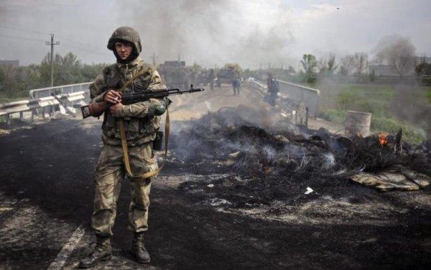 Путін готує апокаліпсис на Донбасі: названо дату наступу