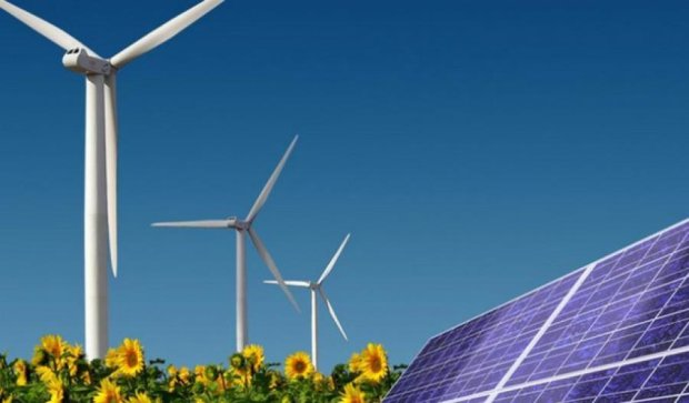 Уряд затвердив план енергоефективності до 2020 року