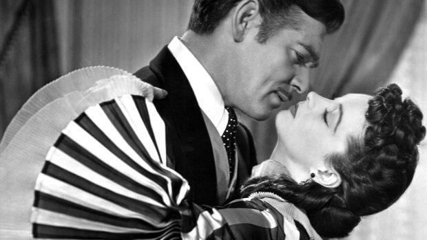Одни мучения: психолог рассказала, почему женщины не получают удовольствия от интима