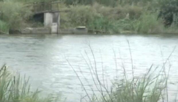 Молодий тернополянин потонув на очах у дружини - руки опустилися від безсилля