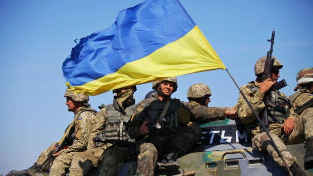 Чи згодяться Україні американські Javelin: в уряді  анонсували повне перемир'я на Донбасі, названо дату
