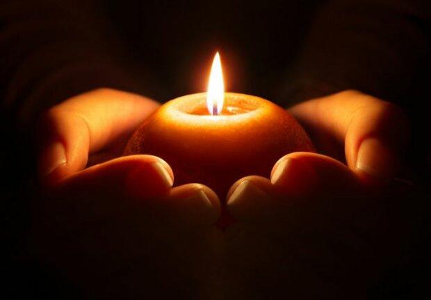 На Прикарпатье умер медик, который лечил человеческие души