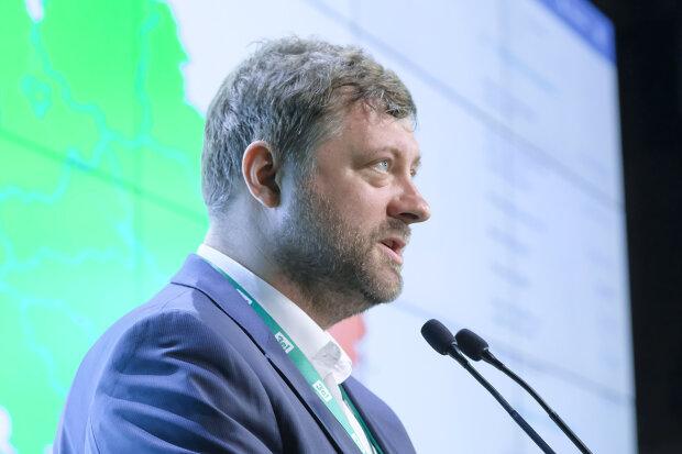Александр Корниенко, liga.net