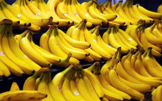 Советы диетологов: как питаться бананами