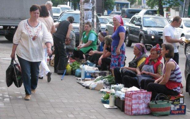 Украинцам попытались объяснить, что происходит с пенсиями