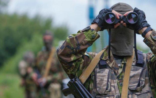 Соціологи дізналися, скільки українців хочуть союзу з Росією