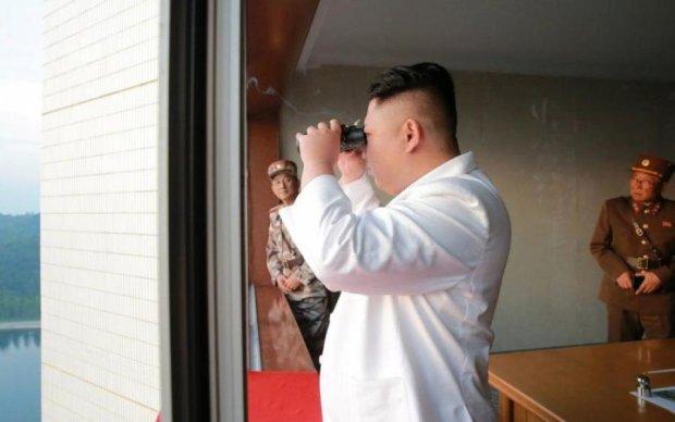 Збройні сили США показали, що готують для КНДР