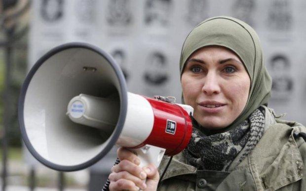 Убийство Окуевой: виновники окажутся в лапе Кремля